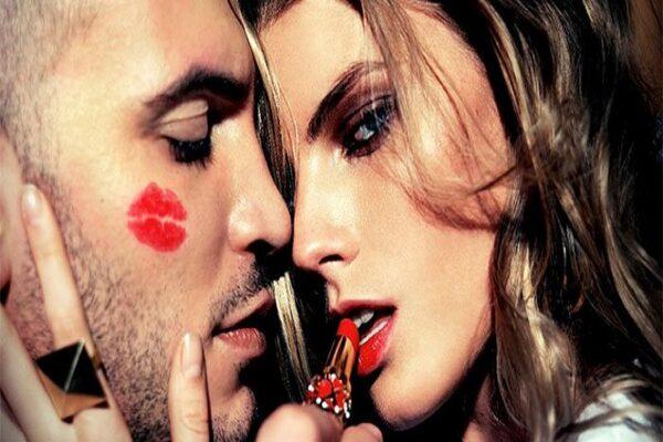 Чего мужчины хотят от отношений на самом деле.