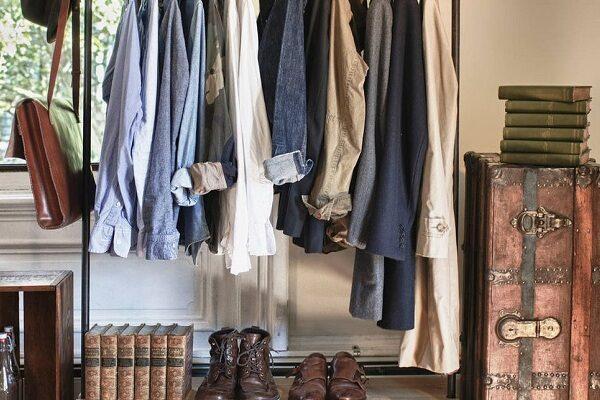 Шелк, хлопок, шерсть: как ухаживать за одеждой из разных видов ткани.